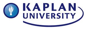 Kaplan University - Image: Ku sta pos rgb 301 2755