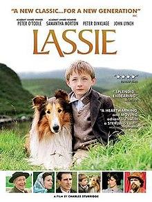 Lassie ver3.jpg