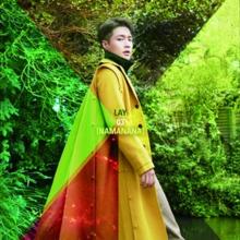 [Image: 220px-Lay-namanana-album-cover.webp.png]