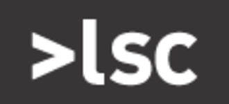 Learning and Skills Council - Image: Learning Skills Council logo