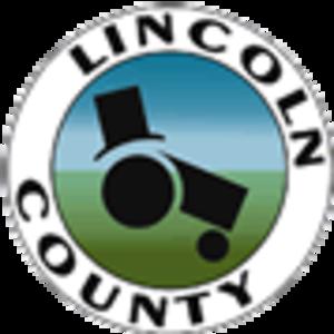 Lincoln County, Idaho - Image: Lincoln County, Idaho seal