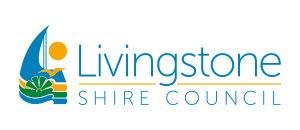 Shire of Livingstone - Image: Livingstone Logo