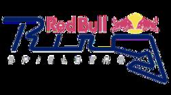Logo per Red Bull Ring.png