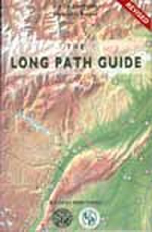 Long Path - The Long Path Guide