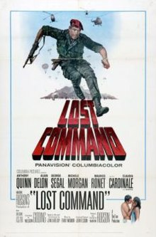 Lost Command poster.jpg