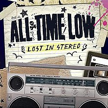 Lost in Stereo single cover art.jpg