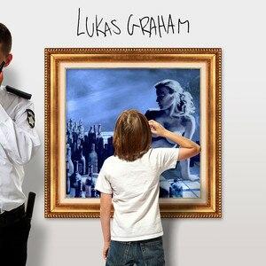 Lukas Graham (2015 album) - Image: Lukas Graham 2016