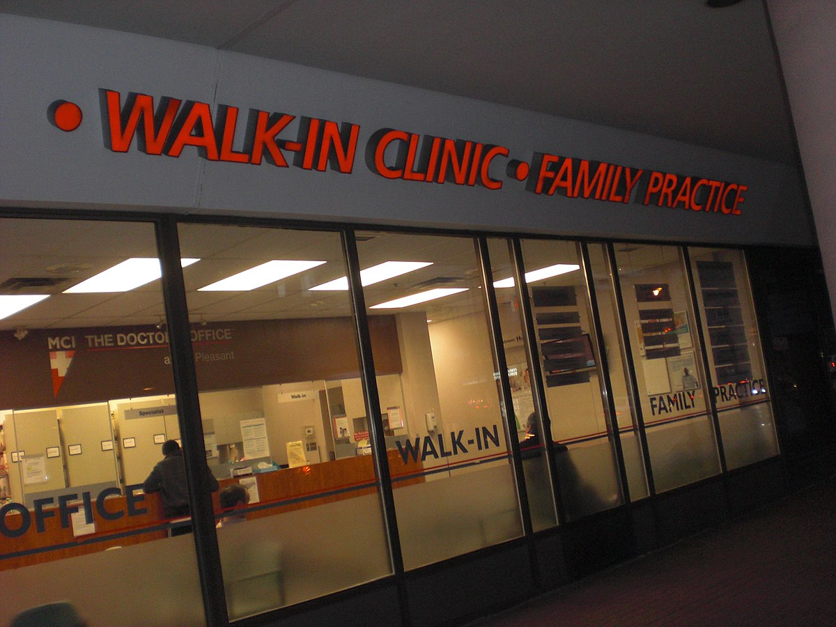 Walkin Clinic  Wikipedia. Credit Counseling North Carolina. Beverly Hills Orthopedics Alcohol In The Eye. How Much Does A Radiologist Make. How Does Carbonation Work 3 Star Hotels Paris. Cable Internet Providers Atlanta. Affordable Commercial Insurance. Divorce And Family Lawyers Green Tea Allergy. Best Dog Food For Hair Loss College Miami Fl