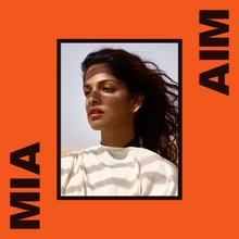 Aim By Mia