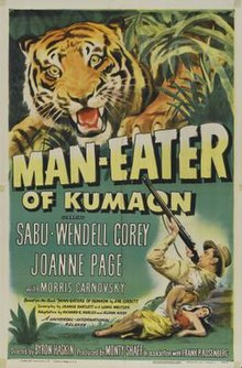 Man-Eater of Kumaon FilmPoster.jpeg