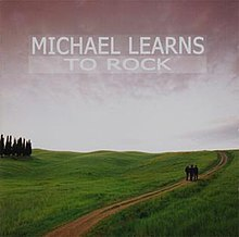 michael learns to rock greatest hits torrent download