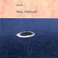 [Image: 200px-Mike_Oldfield_-_Islands.jpg]