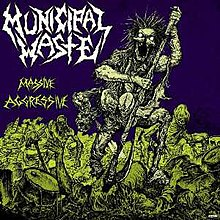 Municipal Waste - Massive Aggressive cover.jpg