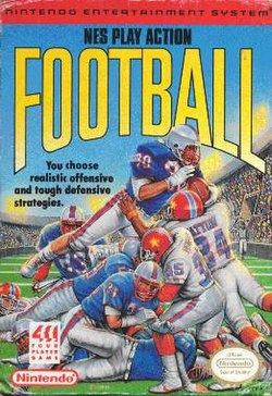 NES Play Action Football Cover.jpg