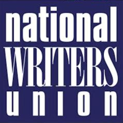 National Writers Union logo.png