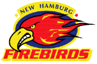 New Hamburg Firebirds.png