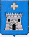 Coat of arms of Noepoli