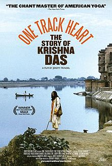 One Track Heart The Story of Krishna Das Poster.jpg