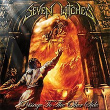 Passage to the Other Side (Seven Witches album - cover art).jpg