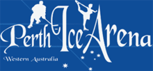 Perth Ice Arena Logo.png