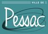 Flago de Pessac