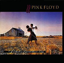 Pink Floyd A Collection of Great Dance Songs! 1997 Remastered CD-300.jpg