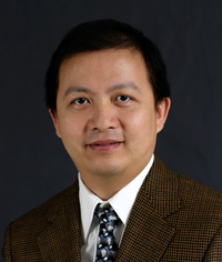 Portrait of James Z. Wang.png