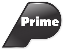 prime new zealand tv channel wikipedia