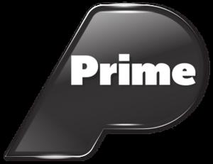 Prime (New Zealand) - Image: Prime 2016NZ