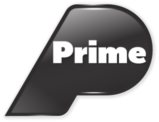 Prime (New Zealand TV channel) New Zealand free-to-air television network