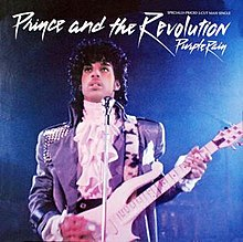 https://upload.wikimedia.org/wikipedia/en/thumb/8/86/Purple-rain-cover.jpg/220px-Purple-rain-cover.jpg