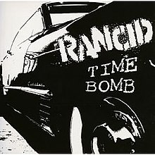 Rancid - Time Bomb cover.jpg