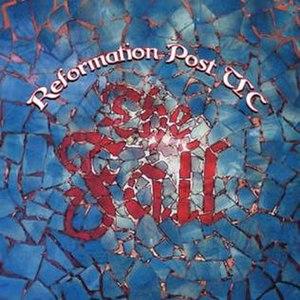 Reformation Post TLC - Image: Reformationposttlc