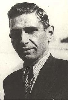 Reza Radmanesh Iranian politician and physicist