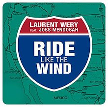 Ride-Like-the-Wind-Laurent-Wéry.jpg