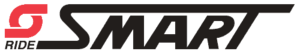 Suburban Mobility Authority for Regional Transportation - Image: Ride SMART logo