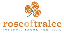 Rose of Tralee (festival) logo.jpg