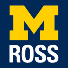 Ross School of Business logo.png