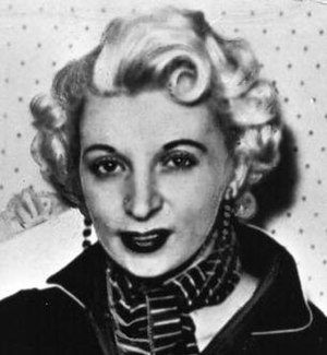 Ruth Ellis - Image: Ruth Ellis
