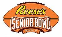 Senior Bowl logo.jpg