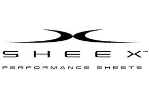 Sheex Logo white.jpg
