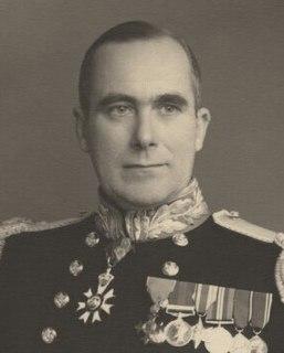 Hugh Foot, Baron Caradon British diplomat