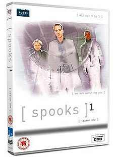 Spooks 1 DVD.jpg