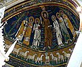 StaCeciliaApseMosaic.jpg