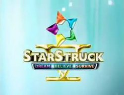 StarStruck season 5 title card.jpg