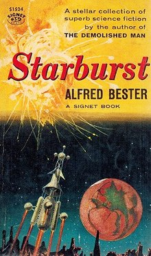 Starbust 1st edition cover.jpg