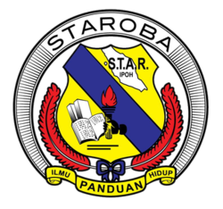 Sekolah Tuanku Abdul Rahman - Wikipedia