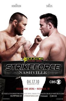 Strikeforce-Nashville.jpg