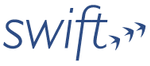Swift (programing language) logo.png