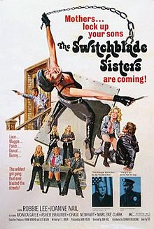 Switchblade Sisters Poster.jpg